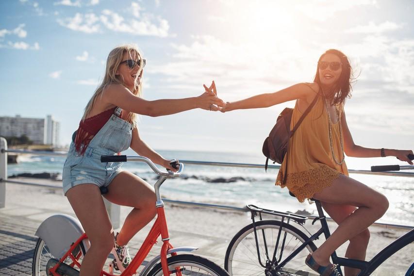 Kakšne so lastnosti dobrega prijatelja?
