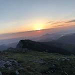Takšna so jutra na 2000 metrih nadmorske višine (izkušnja naše avanturistke Sabine) (foto: Sabina Brdnik)