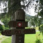 Ideja za izlet: Na štajerski Triglav - od koder je eden najlepših razgledov daleč naokoli (video) (foto: Andrej Kmetič)