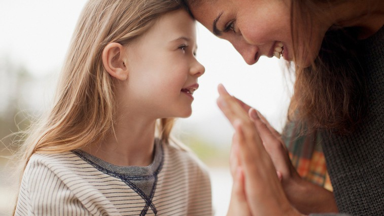 Skandinavski nasveti za starše: 6 prijemov, ki jih je vredno uvesti (foto: Profimedia)