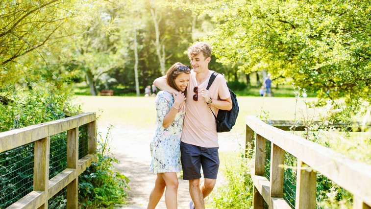 6 ljubezenskih dejstev, ki jih razumemo narobe (foto: profimedia)