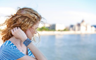 10 znakov, da še niste pripravljeni na novo razmerje