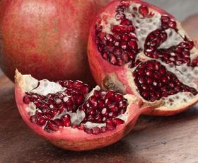 S kvalitetno jesensko prehrano lahko odženemo vse zimske bolezni