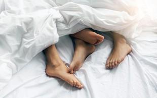 5 živil za boljši seks (in 3, ki bi se jim morali izogibati)