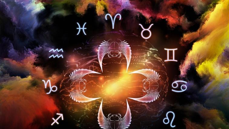 Kaj vas najbolj razjezi glede na horoskopski znak? (foto: Profimedia)