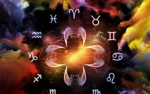 Kaj vas najbolj razjezi glede na horoskopski znak?