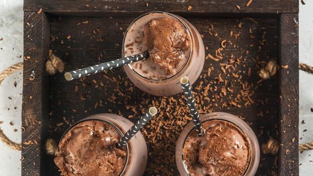 2 recepta za kavna smutija za lepše jutro (foto: profimedia)
