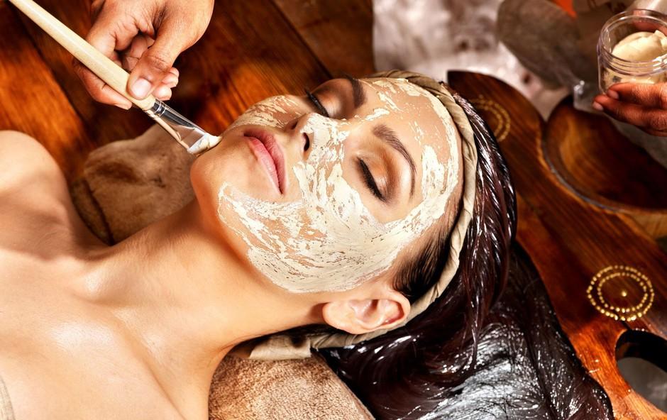 Nega kože po ajurvedi: 3 tipi kože in napotki za negovanje (foto: Profimedia)