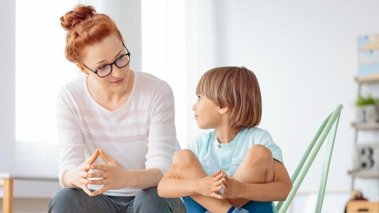 13 navad, ki vzgajajo dobro prilagojene otroke (foto: shutterstock)