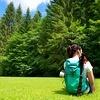 Ideja za izlet: Mašun - ki ponuja številne možnosti za sprehode in rekreacijo v naravi
