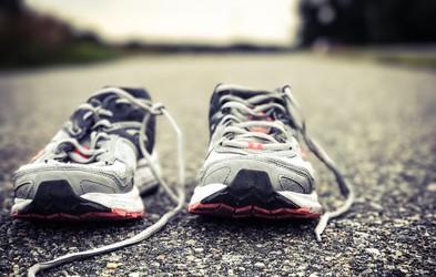 Kaj naj počnejo tekači po tekaški sezoni?