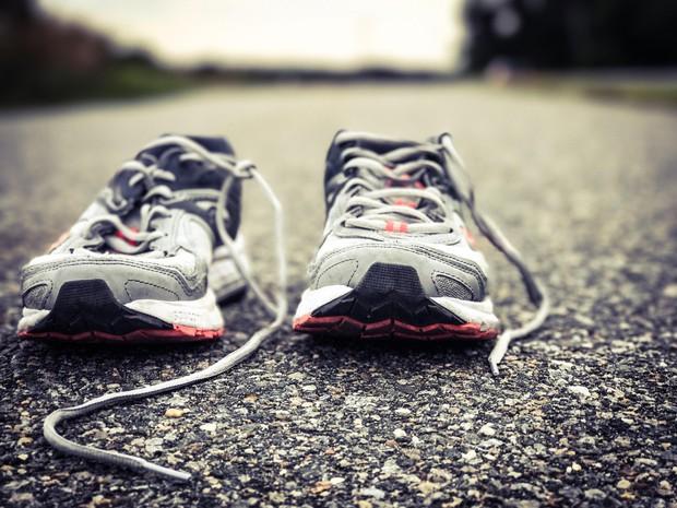 Če radi tečete, a se v zimskih mesecih teku izogibate zaradi mrzlega vremena, tekaška steza pa vam ni po godu, …