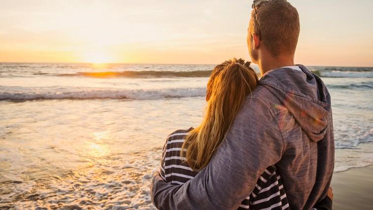 """5 načinov, na katere lahko partnerju izkažete ljubezen (poleg besed """"ljubim te"""") (foto: profimedia)"""
