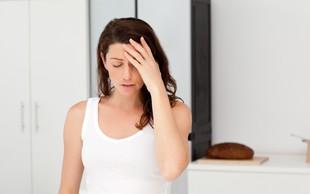 5 znakov, da so vaši hormoni podivjali