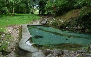 Ideje za enodnevne izlete po Sloveniji
