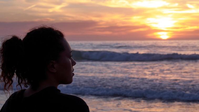 Kaj se zgodi, ko prekinete odnos z narcisom? (foto: Profimedia)