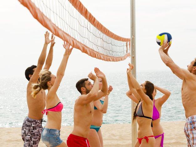 Iz kje črpati motivacijo za gibanje? - Foto: Shutterstock