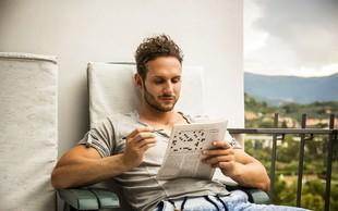 4 top nasveti za aktivno in zdravo preživljanje dopusta