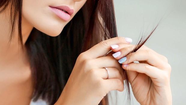 Za zdravje ščitnice:  Kako vedeti, ali vašemu telesu primanjkuje joda (foto: Shutterstock)