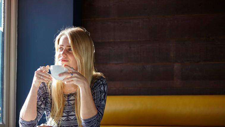 Kako se spopasti s samoto po razpadu zveze (foto: profimedia)