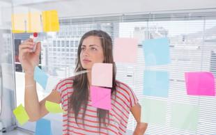 Kako se uspešni ljudje spopadajo s stresom?