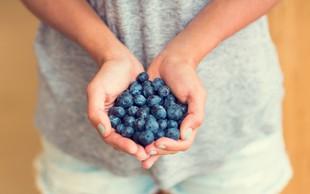 10 živil iz katerih dobite veliko energije (in lahko nadomestijo skodelico kave)