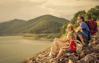 5 planinskih koč, ki jih je vredno obiskati