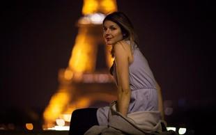 8 nepozabnih doživetij v evropskih mestih, ki jih mora izkusiti vsak ljubitelj potovanj