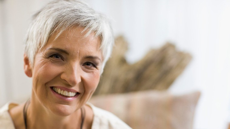 8 odličnih nasvetov za ličenje žensk po 40. letu (foto: Profimedia)