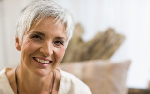 8 odličnih nasvetov za ličenje žensk po 40. letu