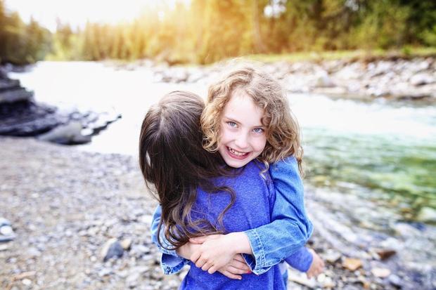 Obvezno recite hvala za … Odnose Koga se veselite in koga pogrešate? Vse te osebe delajo vaše življenje lepše in …