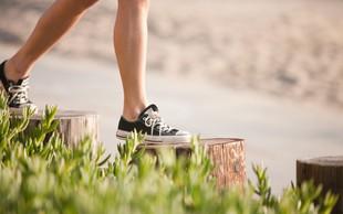 1 vrsta vadbe, ki bi jo morali izvajati vsi