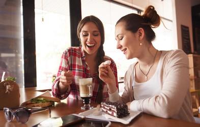 11 znakov, da ste slab prijatelj (tudi, če sami niste takšnega mnenja)