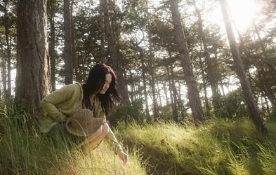 21 napotkov za izpolnjujoče življenje in več pozitivne energije
