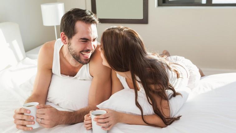 """Kako """"lepotni spanec"""" učinkuje na zunanji videz? (foto: profimedia)"""