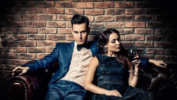 Najbolj običajni moški pristopi, ki pri ženskah nimajo pričakovanega učinka (foto: Shutterstock)