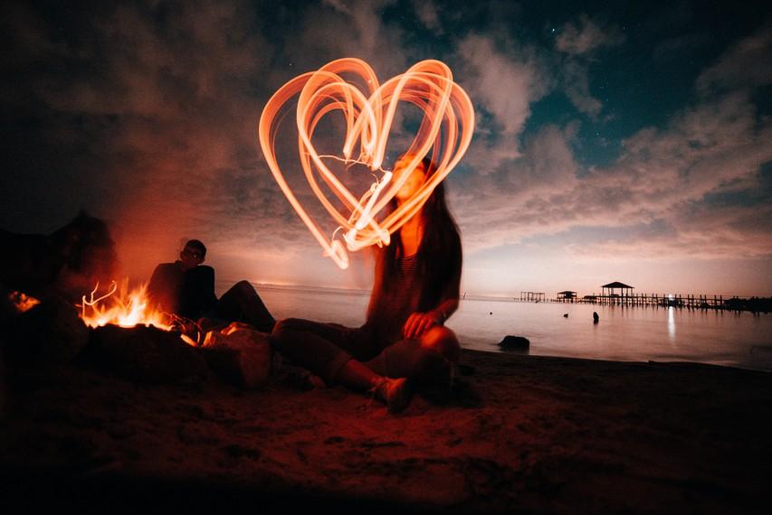 7 opozorilnih znakov, da ne poslušate svojega srca