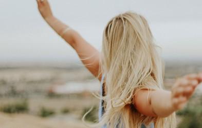 9 stvari, ki se jih morate v življenju znebiti, da bi bili bolj zdravi