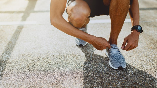 Prijave za 4. Prekmurski mali maraton že odprte (foto: Profimedia)