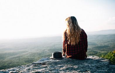 10 znakov, da smisel življenja iščete v napačnih stvareh