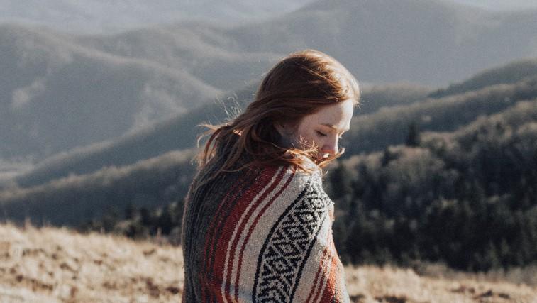 45 stvari, ki jih nikoli ne recite ženski, ki nima otrok (foto: Joanna Nix | Unsplash)