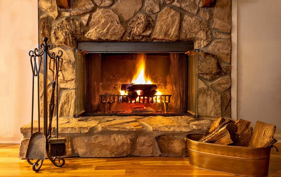 Kako poskrbeti za bolj zdrav dom (foto: Shutterstock)
