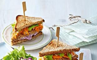 Puranov sendvič