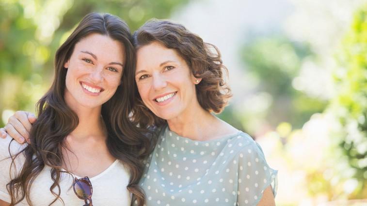 10 aktivnosti, ki  bi jih morale mame in hčere početi skupaj (foto: profimedia)