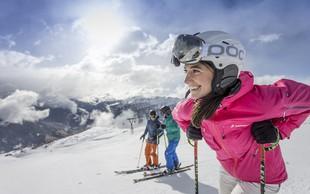 Smučarski raj na Vzhodnem Tirolskem – skrivni namig za velike in majhne zimske športnike