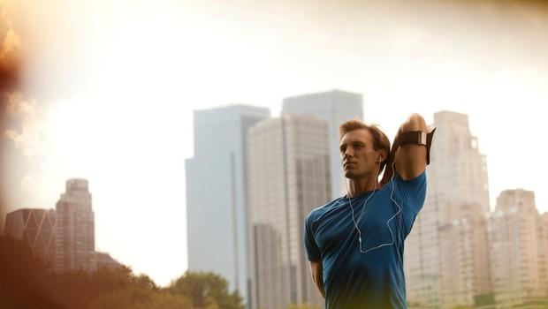 Kako preživeti zadnjih 24 ur pred maratonom? (foto: profimedia)