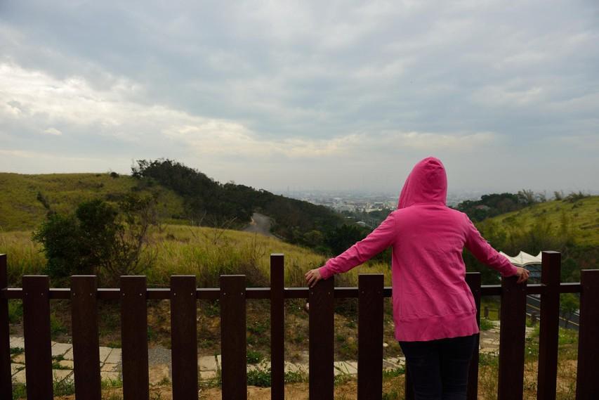 Ko vas življenje potiska navzdol, naredite skleco (spodbudne misli za težke dni)