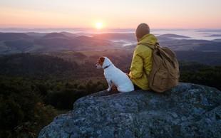 26 pomembnih stvari, ki nas jih lahko nauči narava
