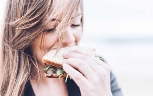 Razščistimo: Razlika med prebavo in metabolizmom