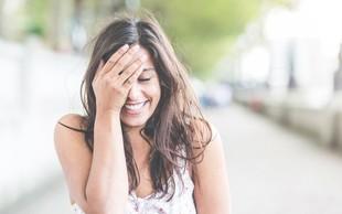 7 korakov, ki vam bodo pomagali, da boste do najpomembnejše osebe v svojem življenju bolj prijazni